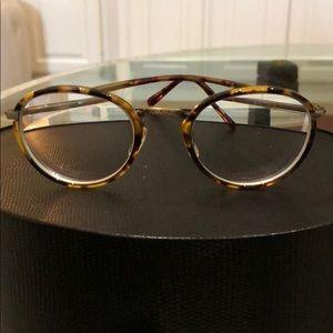 Eyewear by Eyevan